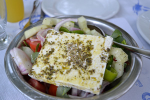 GREEK SALAD 2 300